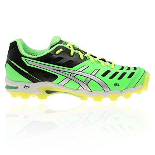 ASICS Gel-Hockey Typhoon 2 Hockey Schuh - 49