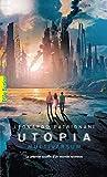 Multiversum (Tome 3-Utopia)