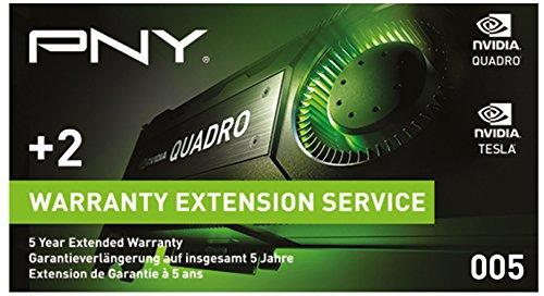 PNY NVIDIA Quadro K6000, Quadro M6000, Tesla K40, Tesla K80, Grid K2 (WEVCPACK005)