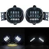 Atubeix Powersports External Lights