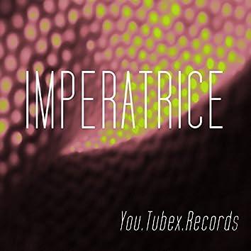 Imperatrice (DJ Moon)