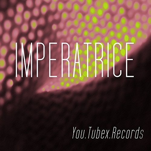 Imperatrice (DJ Moon)