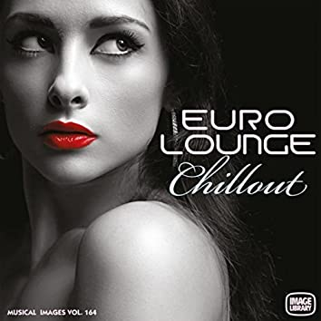 Euro Lounge Chillout: Musical Images, Vol. 164