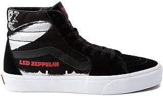 [バンズ] 靴?シューズ スニーカー Sk8 Hi Led Zeppelin Skate Shoe [並行輸入品]
