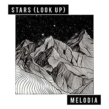 Stars (Look Up)