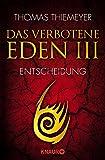 """""""Das verbotene Eden–Magda und Ben"""" rührt…"""