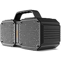 Bugani M83 Portable 40W Bluetooth 5.0 Speakers