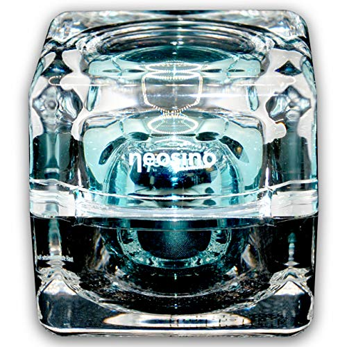 Neosino premium Face Cream 50ml - Gesichtscreme Beauty für Damen und Männer - Edle Geschenke für Frauen - Creme mit Hyaluron und Coenzym Q10 - hochwertig hergestellte Kosmetik in Österreich.