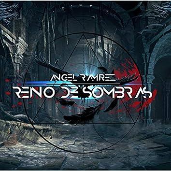 Reino de Sombras (Version Instrumental)