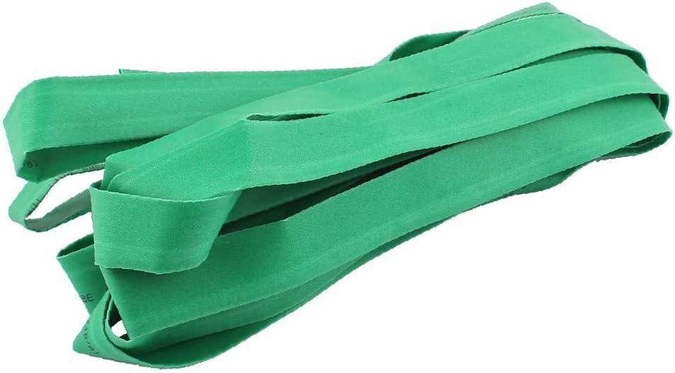 X-DREE Polyolefin 10M Length Excellence overseas 16mm Tube Dia Heat Sleev Shrinkable