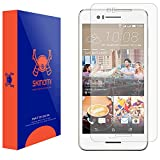 Skinomi Matte Screen Protector Compatible with HTC Desire 728 Anti-Glare Matte Skin TPU Anti-Bubble Film