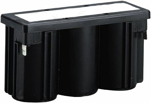 barato y de alta calidad Robbe Batería de plomo 1 1 1 4533, 6V 5Ah  respuestas rápidas