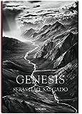 Sebasti?o Salgado: GENESIS by Salgado, Lelia Wanick (2013) Hardcover