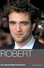 Best robert pattinson autobiography Reviews