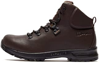 Berghaus Women's Supalite Ii Gore-tex Waterproof High Rise Hiking Boots