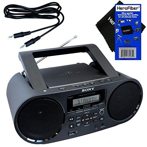 Sony Bluetooth & NFC (Near Field...