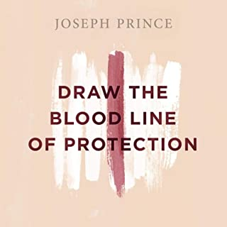 Draw the Blood Line of Protection