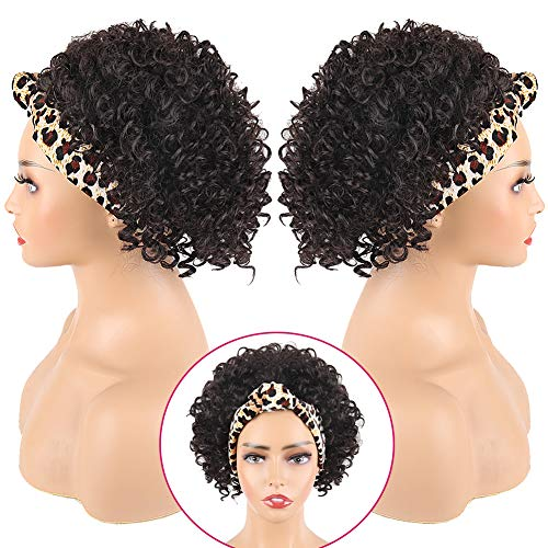 2 inch afro _image3