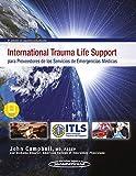 International trauma life support para proveedores