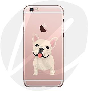 d2a7c733f77 (Sleeping bear) Apple iPhone X Funda Carcasa,Pequeño Animal Perro Lindo De  La