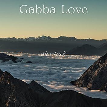 Gabba Love