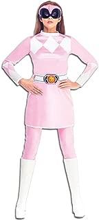 Best power ranger costume uk Reviews