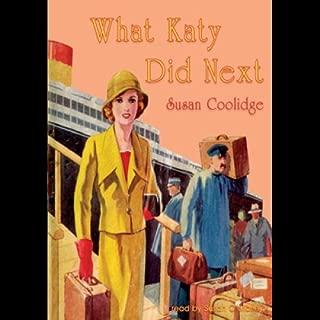Best www katy love Reviews