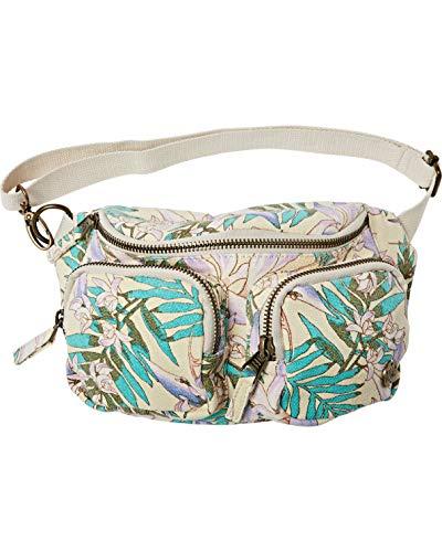 BILLABONG Damen Mama Mini Backpack Rucksäcke, Sunburst, Einheitsgröße