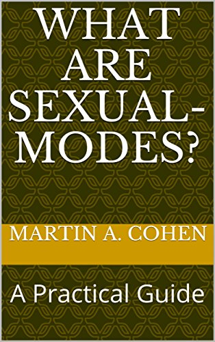What Are Sexual-Modes?: A Practical Guide (English Edition)