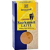 Sonnentor Bio Kurkuma Latte Ingwer bio (2 x 60 gr)