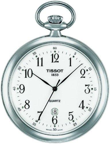 Tissot T82655012