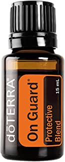 doTERRA - On Guard Essential Oil Protective Blend - 15 mL