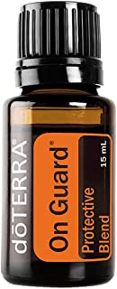 dōTERRA, On Guard, Protective Blend, Essential Oil, 15ml