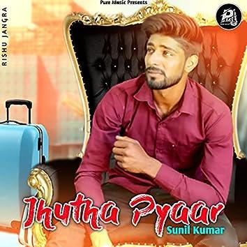 Jhutha Pyaar