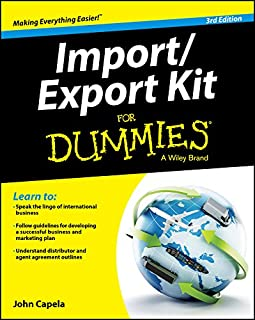 Best a & a global imports Reviews