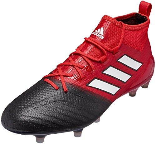 adidas Men's ACE 16.1 Primeknit FG Soccer Cleats...