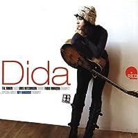 Plays & Sings by Dida Pelled