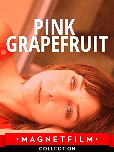 Pink Grapefruit [OV]