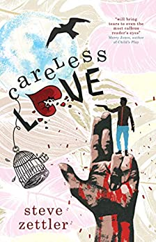 Book cover image for Careless Love