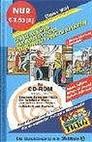 TKKG - Der letzte Schuss/Der doppelte Pedro/Trickdiebe auf Burg Drachenstein: Sammelband 6
