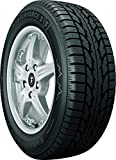 Firestone Winterforce 2 Winter/Snow Passenger Tire 205/70R15 96 S