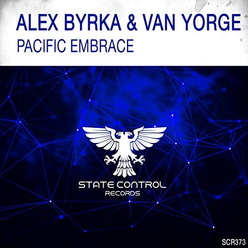 Alex Byrka & Van Yorge