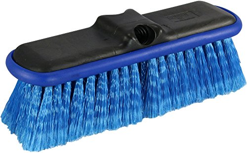 Unger Professional HydroPower Wash Brush, 9