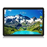 """Android 9.0 Pie,Tablet 10 Inch (10.1""""),10 Core Phablet Tablets Deca-Core,1920x1200 HD IPS,6GB Ram/64GB"""