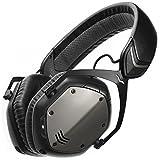 V-MODA Crossfade Wireless Over-Ear Headphone