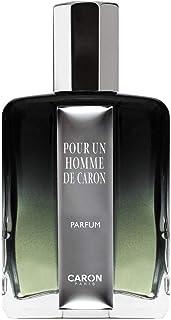 Pour Un Homme De Caron Parfums Eau de Parfum 75ml