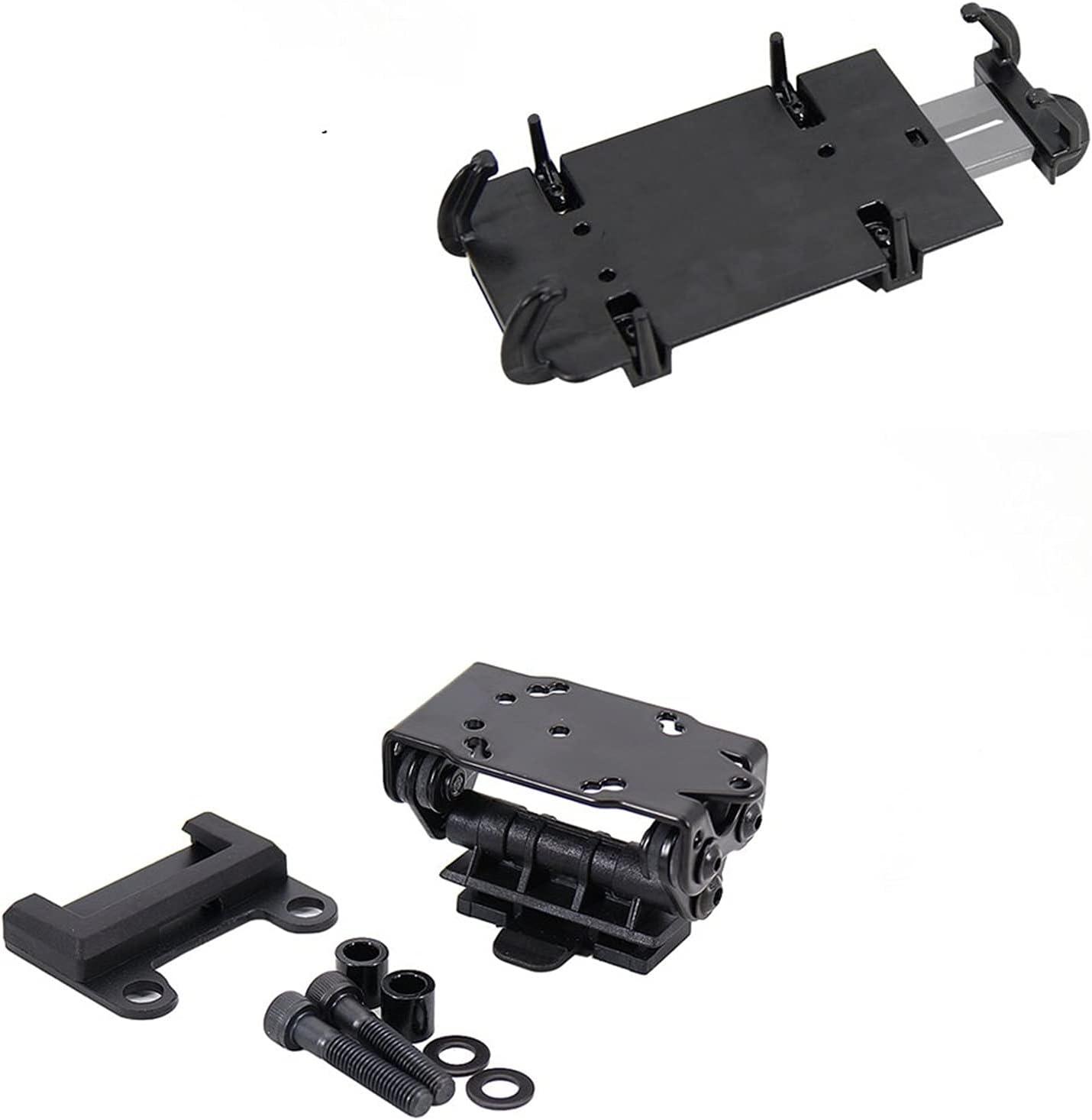 エンジン Motorcycle Accessories Phone Navigation Special Austin Mall Campaign Bracket USB