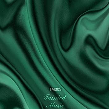 Tainted Music Selection, Vol. 3