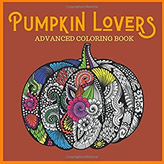 Best creepy coloring pages adults Reviews