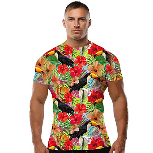 Camiseta De Tetris Hombres Camisetas Divertidas Psicodélicas Camisa Geométrica Imprimir Rubik S Cubo Camisetas Casual Camiseta Colorida Impresa-S